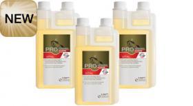 Foto 3 Vitalität für Ihr Pferd