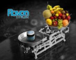 Vitamine für Ihre Gesundheit