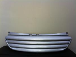Vito Viano Grill Frontgrill Kühlergrill ohne Emblem