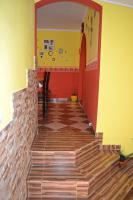 Foto 11 Voll renoviertes Bauernhaus ist 13km vom Südufer des Plattensees in Ungarn zu verkaufen.