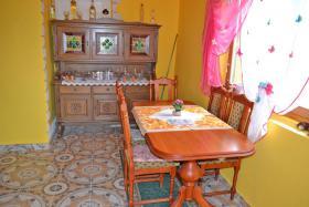 Foto 7 Voll renoviertes, echtes Bauernhaus in ruhiges Dorf in West Ungarn