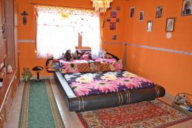 Foto 13 Voll renoviertes, echtes Bauernhaus in ruhiges Dorf in West Ungarn
