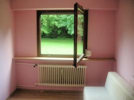 Foto 3 Von Privat sehr schöne 3 Zimmer Erdgeschoss Wohnung