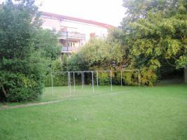 Foto 9 Von Privat sehr schöne 3 Zimmer Erdgeschoss Wohnung