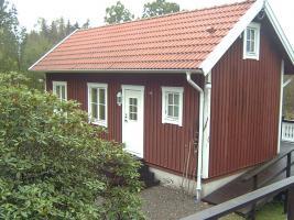 Von Privat - Ferienhaus - Schweden - Westküste - Dalsland - Ruhe, Entspannung u. Erholung pur !