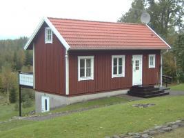 Foto 3 Von Privat - Ferienhaus - Schweden - Westküste - Dalsland - Ruhe, Entspannung u. Erholung pur !
