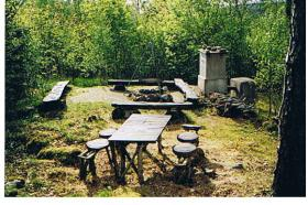 Foto 4 Von Privat - Ferienhaus - Schweden - Westküste - Dalsland - Ruhe, Entspannung u. Erholung pur !