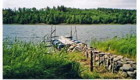 Foto 5 Von Privat - Ferienhaus - Schweden - Westküste - Dalsland - Ruhe, Entspannung u. Erholung pur !