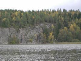 Foto 8 Von Privat - Ferienhaus - Schweden - Westküste - Dalsland - Ruhe, Entspannung u. Erholung pur !