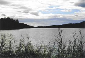 Foto 10 Von Privat - Ferienhaus - Schweden - Westküste - Dalsland - Ruhe, Entspannung u. Erholung pur !
