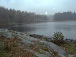 Foto 11 Von Privat - Ferienhaus - Schweden - Westküste - Dalsland - Ruhe, Entspannung u. Erholung pur !