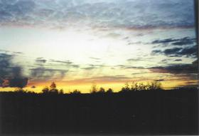 Foto 12 Von Privat - Ferienhaus - Schweden - Westküste - Dalsland - Ruhe, Entspannung u. Erholung pur !