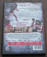 Foto 2 Von der bösen Art - The Violent Kind DVD Horror Splatter Zombie Biker Rockabilly