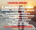 Voodoo Ritual Live oder per Ferne erleben z.B. Liebe, Finanzen