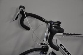 Foto 2 Vulcan Bike Belgium RACE - Rennrad