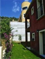 WANDERUNG - Aparthotel Stella dell'est