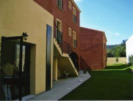 Foto 2 WANDERUNG - Aparthotel Stella dell'est
