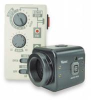 WAT-120N+ Watec CCD Kamera - NEU&OVP