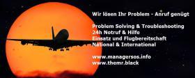 WIR LÖSEN DISKRET IHR PROBLEM ! DIE PROBLEMLÖSER - HILFE - DISKRETION - Problem Solving & Troubleshooting - www.detektiv-international.de oder www.themr.black