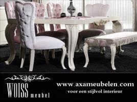 Foto 2 WOISS Möbel Wohnzimmer komplett sehr schön und gute Qualität