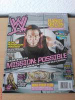 Foto 2 WWE - Das offizielle Magazin