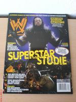 Foto 17 WWE - Das offizielle Magazin