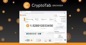 Foto 2 Wahnsinn, mit dem Crypto Browser  Geld verdienen funktioniert
