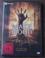 Wake Wood - Tote soll man ruhen lassen DVD Film Horror Thriller