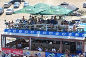 Foto 2 Wakeboard-Urlaub Kroatien ab € 180.-!