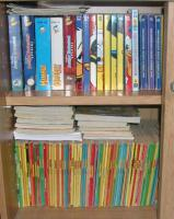 Foto 2 Walt Disney, Donald Duck, Comic