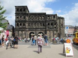 Foto 20 Wandern auf dem 2-Bäche-Pfad - Partnerweg des Eifelsteig