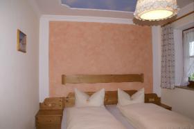Fewol Schlafzimmer
