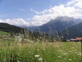 Foto 15 Wandern mit Hund im Berchtesgadener Land, Internetzugang im Haus über W-LAN