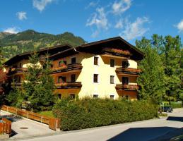 Foto 3 Wanderurlaub in den Bergen - Hotel Kathrin!