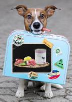 Warum seinen Hund nicht mit Reico Vital ernähren!?