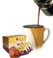 Foto 3 Was für einen Kaffee trinken Sie?