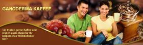 Foto 4 Was für einen Kaffee trinken Sie?