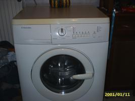 Waschmaschine top Zustand