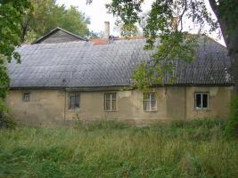 Foto 4 Wassermühle in Lettland