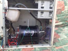 Foto 2 Wasserstoff generator 51 platte