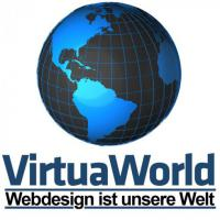 Webdesign auf höchstem Niveau