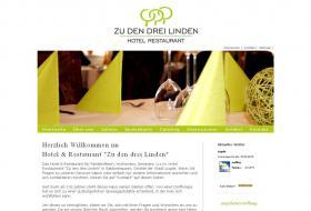 Webdesign / Logodesign / CMS / Shoplösungen