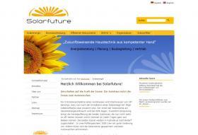 Foto 2 Webdesign / Logodesign / CMS / Shoplösungen