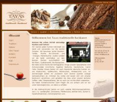 Foto 3 Webdesign / Logodesign / CMS / Shoplösungen