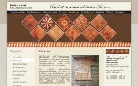 Foto 7 Webdesign / Logodesign / CMS / Shoplösungen