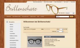 Foto 8 Webdesign / Logodesign / CMS / Shoplösungen
