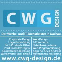 Webdesign - das wirklich verkauft !