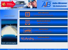 Foto 2 Webseite, Webdesign, SEO, Suchmaschinen-Optimierung, Homepage, Website