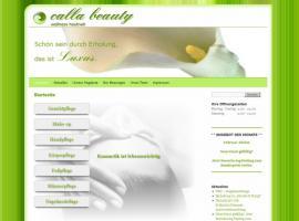 Foto 4 Webseite, Webdesign, SEO, Suchmaschinen-Optimierung, Homepage, Website