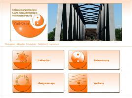 Foto 5 Webseite, Webdesign, SEO, Suchmaschinen-Optimierung, Homepage, Website